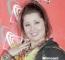 Saida Charaf 2013