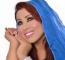 Saida Charaf 2015