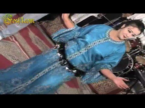Abdou Ziyani Video Clip Maroc