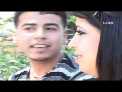 Taj El Baroudi / Nadia El Berkania