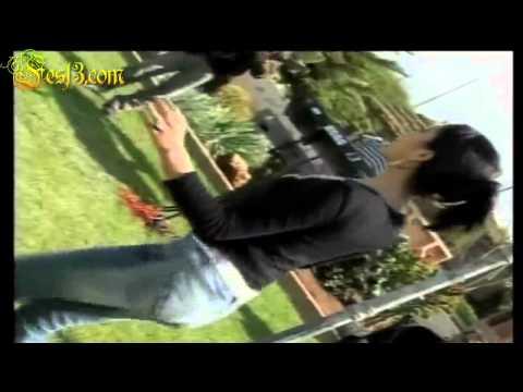 Rai 3roubi - Nadia El Berkania - نادية البركانية