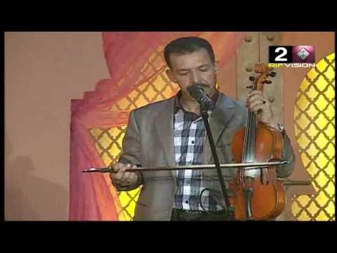 Mustapha Oumguil 2014 - Sur Tamazighttv chalha 2014 | 2014 مصطفى أومكيل