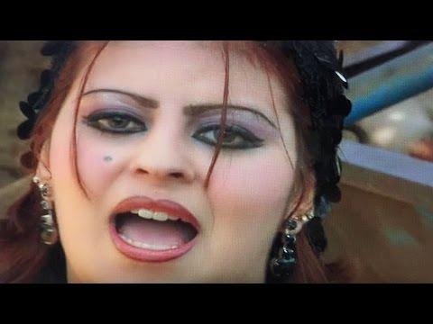 Cheba Nabila - Lil Onhar Nfeker Fik