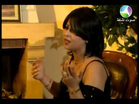 Cheba Nabila - Dam3a Fi 3yni Saknat