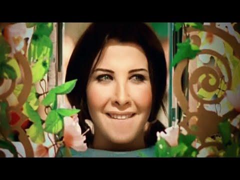 Nancy Ajram - Ya Tabtab  -  نانسي عجرم - يا طبطب