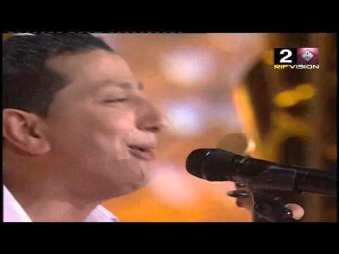Daoudi Hamalo - Chaabi Maroc Nayda - عندليب الشعبي عبد الله الداودي -  شعبي - راي - مغربي