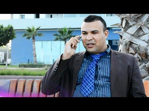 Abdou Bentayeb 2016 / Mani Ghatahad