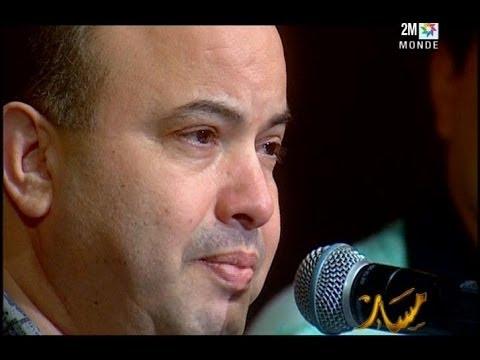 Hajib 2014 - Soiree Massar 2M - حجيب - كشكول شعبي رائع