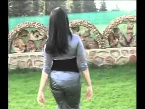 Chaba Soundous -  video clip