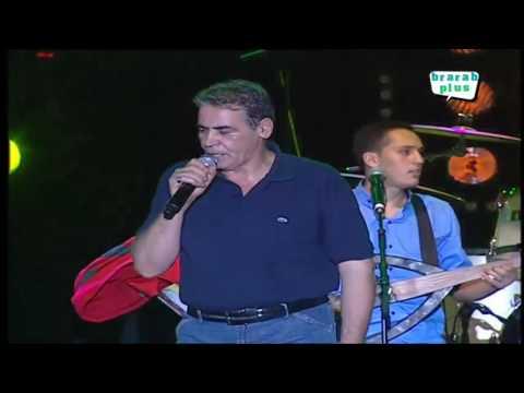 Cheb Mimoun El Oujd 2016 / ميمون الوجدي اش بكاك يا نوارة