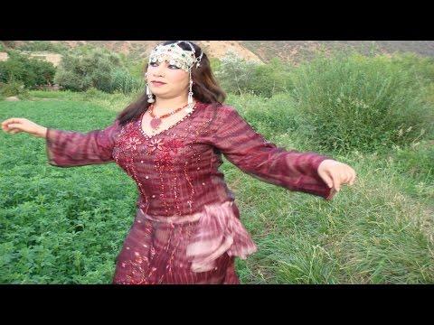 Bnat Oudaden / Wazin jlir / اعراس مغربية