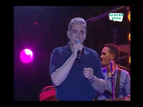 Cheb Mimoun EL Oujdi الشاب ميمون الوجدي