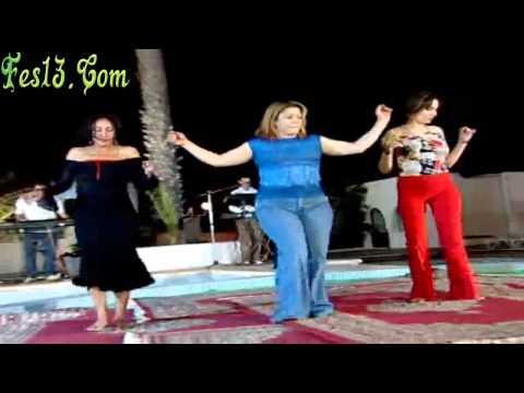 Cheb Omar - Rani Nabrik Ya Lbniya - الشاب عمر
