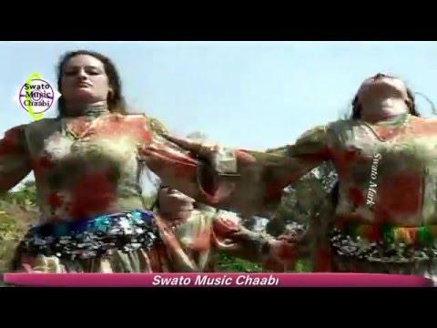 Chaabi Marocain / Houssa 46 / mal 7bibi malo 3liya