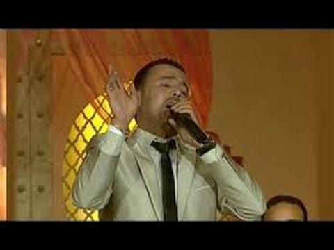 Rif Al hoceima Top Rif  2014 -1h20min-  اجمل اغنية الريف الحسيمة