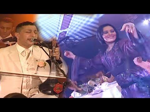 Daoudi Abdellah  - عبد الله الداودي - Album Complet HD