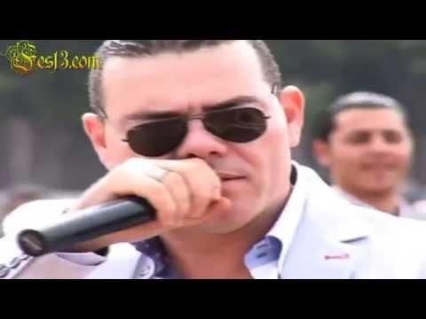 Adil El Miloudi - VCD