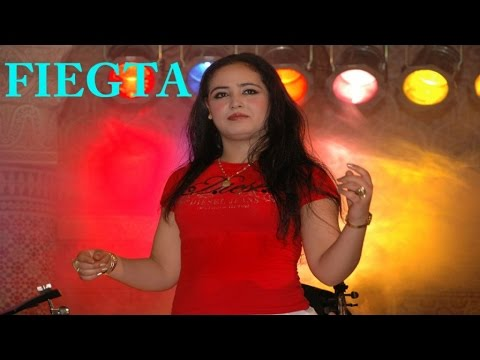 FIEGTA - Lhayte