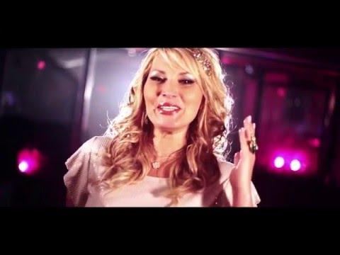 « Amel Wahby Feat Najim -- Bratni -- Officiel Video 2012