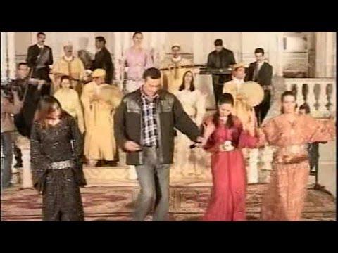 Jebbah Ben Tayeb - Wadakagh Tarba