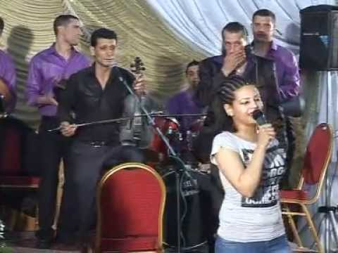 cha3bi nayda de group casawa