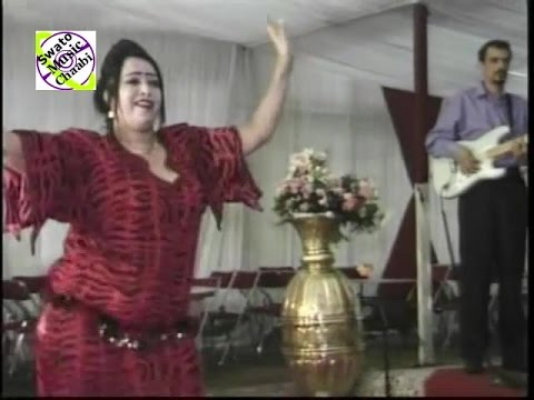 dima chaaiba - Zirari - Chaabi Marocain 2014  رقص شعبي مغربي رائع