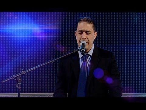 Abdelmoula / Minyazo our nem