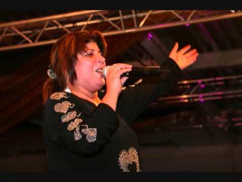 Najat Tazi 2015 / Arash Tkhadent anesh