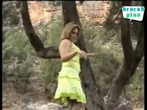 Mounim el Berkani / منعم البركاني / يالعشاقة