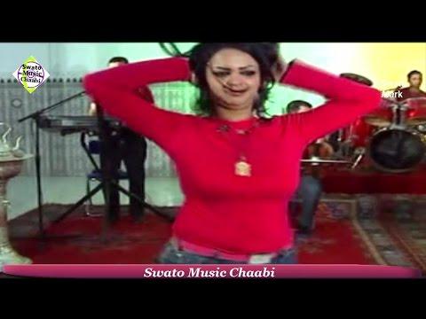 Abid Saidi / Khali Lam3ayti / رقص شعبي خطير