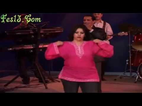 Rai 3roubi - Omar Jenni - عمر الجني