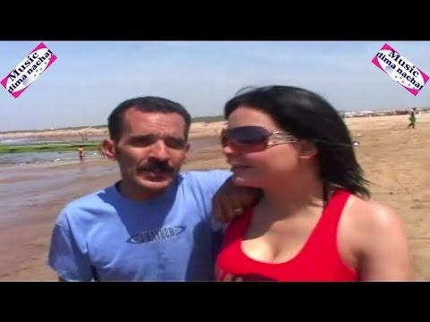 Aziz El Berkani - رقص رائع