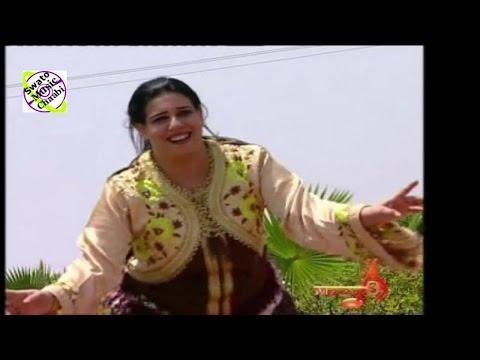 Chaabi Marocain 2015 -  Kamal El Abdi - jadid chikhat 2014 - رقص شعبي مغربي رائع
