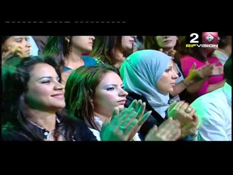 Stati 2014 - STATI ABELAZIZ '' Ana hana - Sahra Chabiya 2014 | الستاتي 2014