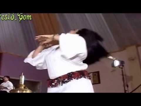 Mahfoud Doukali ~ Libra wa Filil - محفوظ الدكالي