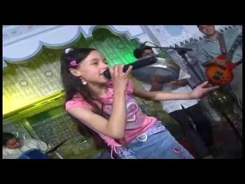 Cheb Oussama Et Wassila / Ghir Bred Aala Glbek
