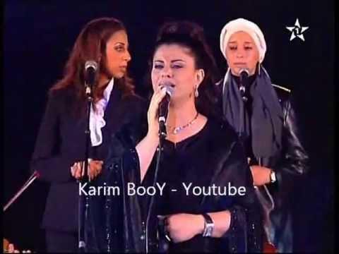 Latifa Raafat - Khouyi / لطيفة رأفت - خيي خيي