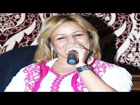 Laila Chakir / Wach Tsimihar