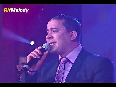 Abdelmoula 2014 -Arad khafi awar