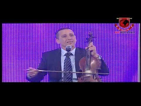 Abdelaziz Ahouzar 2012  Zagharit Tamazight - Chaabi Maroc ☼ عبد العزيز أحوزار