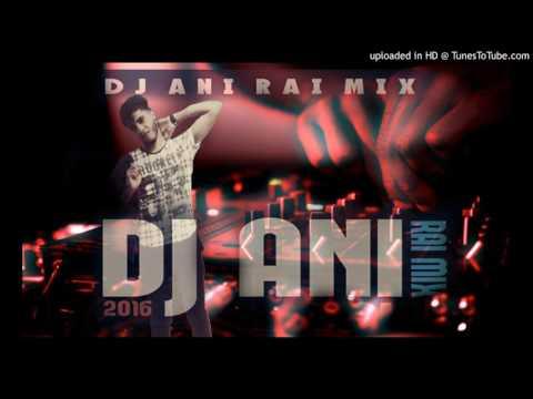 DJ Ani Rai Mix Vol 4