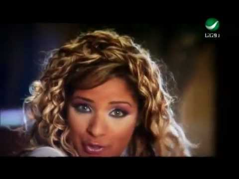 Maram Dalaa Banat مرام - دلع بنات