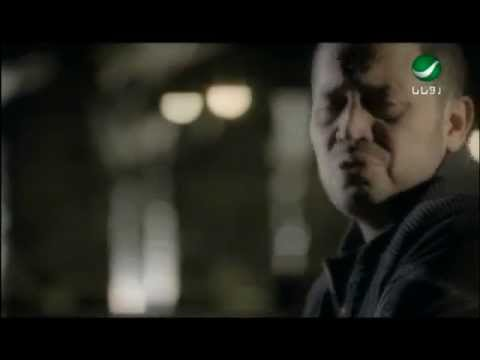 George Wassouf Sehert El Layel جورج وسوف - سهرت الليال