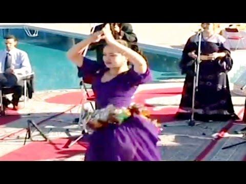 kamal  abdi - Lowla Besmellah