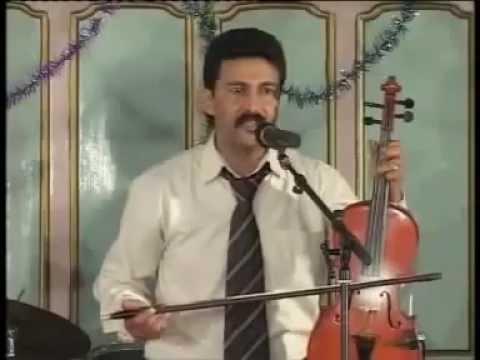 Aziz Boualam Jadid 2015 عزيز بوعلام جديد