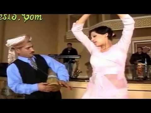 السيمو العيساوي - Simo El issaoui