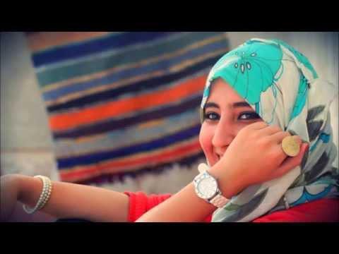 Abdou Bentayeb - Maghar Daye Tsam7ed
