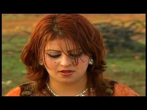 Cheba Nabila / Lil Ounhar / الشابة نبيلة المغربية / ليل ونهار