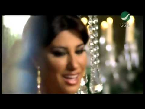 Najwa Karam Hayda Haki  نجوى كرم - هيدا حكى