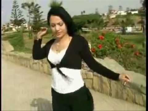 Brahim Wassim ft. Said Rami / Seb7anth thashnith